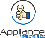 appliance repair philadelphia, pa