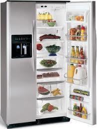 Refrigerator Repair Philadelphia