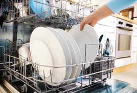 Dishwasher Repair Philadelphia