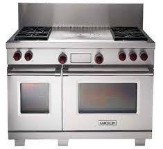 Oven Repair Philadelphia