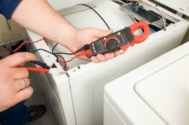 Dryer Repair Philadelphia